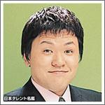 dokaan-face.jpg